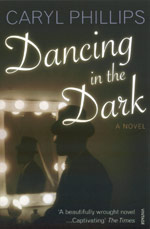 DANCING IN THE DARK - Vintage UK, 2006
